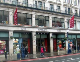 Hamleys-Sold-to-French-Retailer