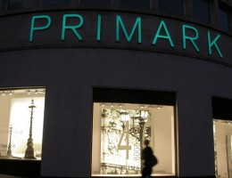 Olympic-Boost-for-Primark-with-15-Percent-Surge-in-Sales