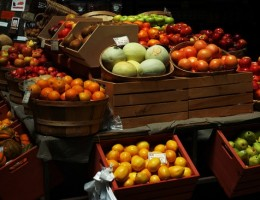 Cost-of-Fruit-and-Veg-more-than-Doubles-in-One-Year