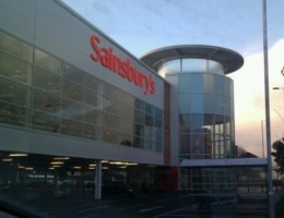 Sainsburys-Told-to-Change-Brand-Match-Campaign
