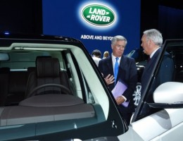 Land-Rover-Invests-Heavily-in-Aim-to-Double-Production