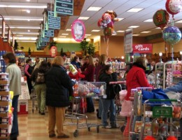 Supermarkets-Demand-Extended-Opening-Hours-on-Busiest-Day-of-the-Year