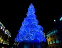 Which-Christmas-Lights-Switch-On-is-Happening-Near-You (3)