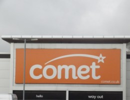 Comet-Collapse-Will-Cost-Taxpayers-Millions