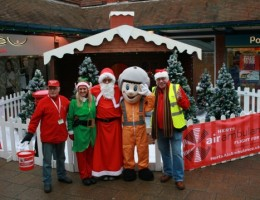 Debenhams-Shuts-its-Grottos-for-the-First-Time