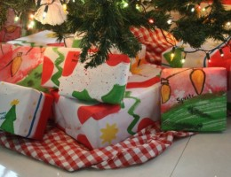 High-Street-Prices-Drop-in-Lead-Up-to-Christmas