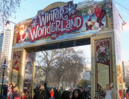 Holiday-Attractions-in-London