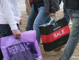 January-Sales-in-Peril-Thanks-to-Pre-Christmas-Promotion