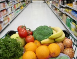 Supermarkets-Warned-to-Cut-Out-Misleading-Deals