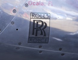 Rolls-Royce-Defence-Plant-Announces-Job-Losses