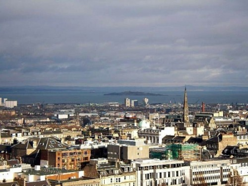 Scottish Commercial Property Auctions