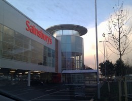 Sainsburys-Unveils-New-Store-Openings-in-London-and-South-East