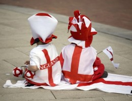 Morris-Dancing-and-Office-Jousting-for-England-and-St-George