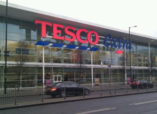 tesco's failure in america Tesco's failure in america essay sample in times of fast progress, in terms of economic development and globalisation, many multinational companies are extending their business overseas.