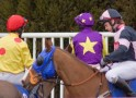 Jockey-Club-Reaches-Bond-Target