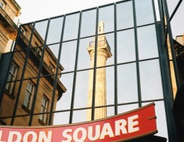 Major-Investment-Planned-for-Newcastle-Shopping-Centre