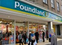 Poundland-Drops-Prices-to-Undercut-Rivals