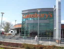 Sainsburys-Profits-Fall-Despite-Increase-in-Sales