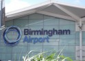 Birmingham-Airport-Plans-Include-Business-Park-and-Conference-Centre