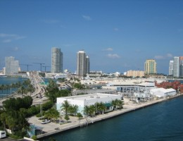 Miami-Dade-Industrial-Market-Heating-Up-in-Face-of-Dwindling-Supply