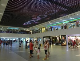 Midlands-Leads-Way-in-Shopping-Centre-Development