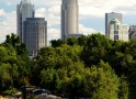 New-Charlotte-Hotel-Targets-Business-Travelers