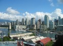 Vancouver-Commercial-Property-Prices-Slow-Market
