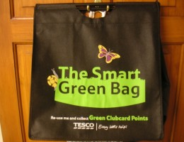 Changing-Consumer-Habits-Revealed-by-Carrier-Bag-Statistics