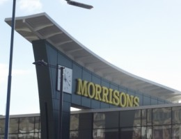 Morrisons-Claims-Shoppers-are Still-Struggling-as it-Plans-Expansion