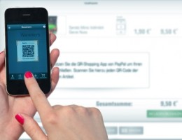 Supermarket-Shopping-to-be-Transformed-by-New-Technologies