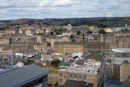 Find jobs in bradford city centre now. We have ads under jobs for jobs in bradford city centre, from tanahlot.tk, tanahlot.tk and 52 other sites.