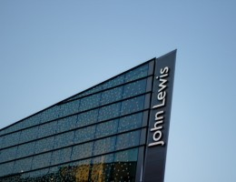 John-Lewis-Staff-to-gain-Bumper-Pay-Top-Up