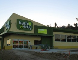 Tesco-sells-US-Fresh-and-Easy-chain