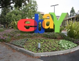 eBay-to-Offer-a-Click-and-Collect-Service-Using-Argos