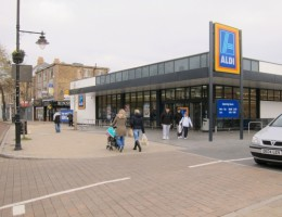 Aldi-to-Expand-Further-into-UK-Grocery-Sector