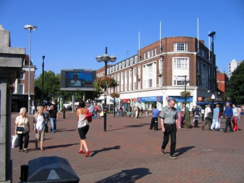 Find the latest Sales jobs in Kingston upon Hull. Hunt for a new job, or hire people for your business.