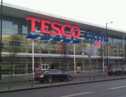 Tesco-pushed-out-of-Suffolk-Town-by-Campaigners