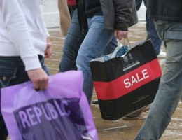Work-to-Begin-on-Delayed-Bradford-Shopping-Centre