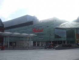 Capital-to-get-Third-Westfield-Mall