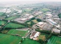 Demand-fuels-Development-in-Wellingborough