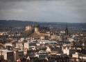 Edinburgh-Land-Sale-Reflects-Recovering-Market