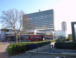Elephant-and-Castle-Shopping-Centre-sold-for-Development