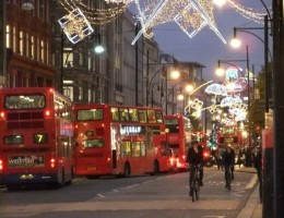 Festive-Tips-for-Retailers-as-the-Big-Day-Approaches