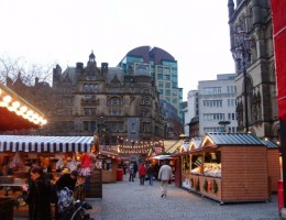 Get-in-the-Festive-Spirit-at-Manchester-Christmas-Markets