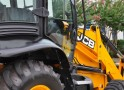 JCB-plans-Major-Expansion-in-Staffordshire