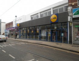 Lidl-to-Expand-UK-Store-Network