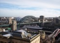 Newcastle-Office-Take-Up-Hits-New-High