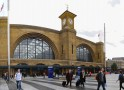 Rail-Station-Retailers-on-Track-for-Further-Growth
