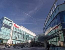 Westfield-London-Introduces-Click-and-Collect-Hub