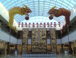 Cluttons-named-as-Agent-for-Bahrain-Dragon-City